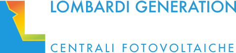 Lombardi Generation
